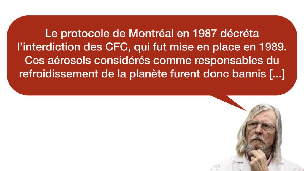 Didier Raoult image propos 3