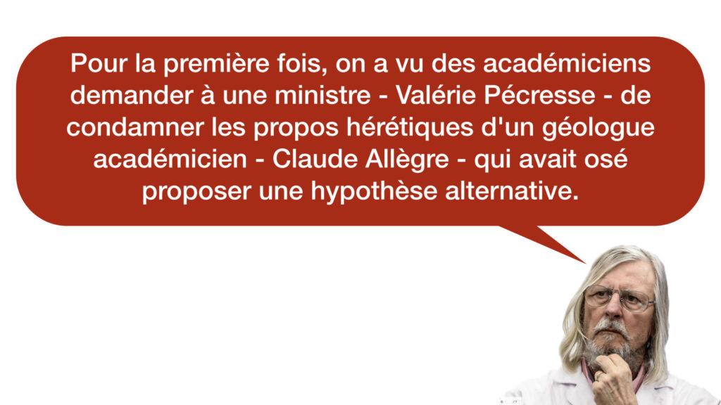 Didier Raoult image propos 5