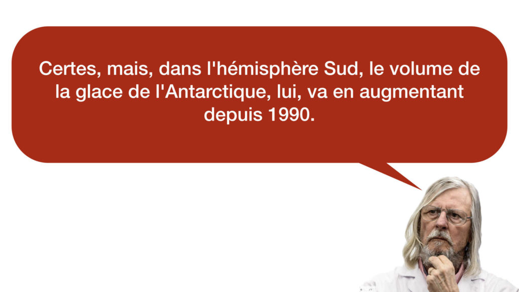 Didier Raoult image propos 7