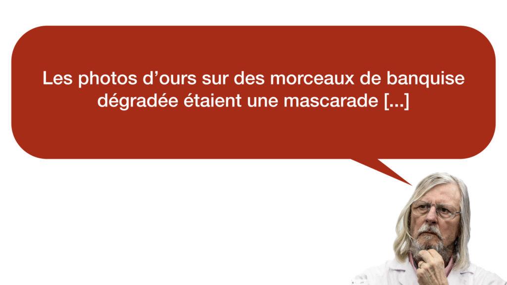 Didier Raoult image propos 8