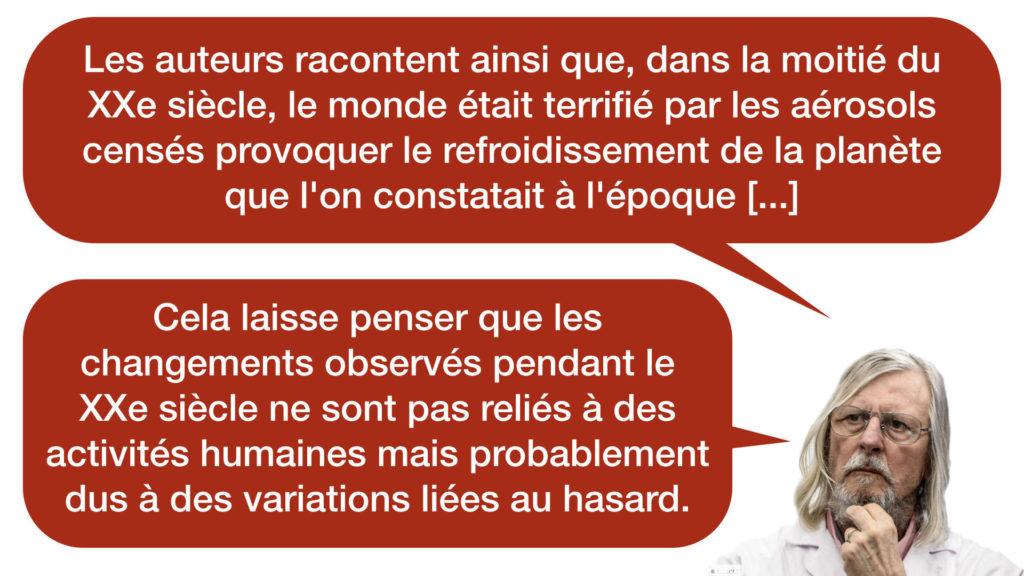 Didier Raoult image propos 10