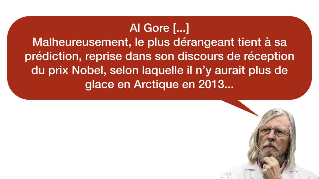 Didier Raoult image propos 11