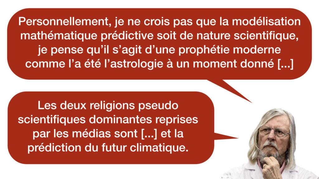 Didier Raoult image propos 12