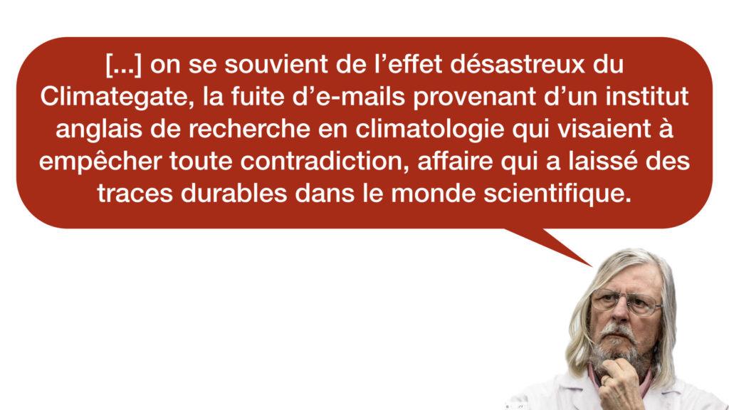 Didier Raoult image propos 13