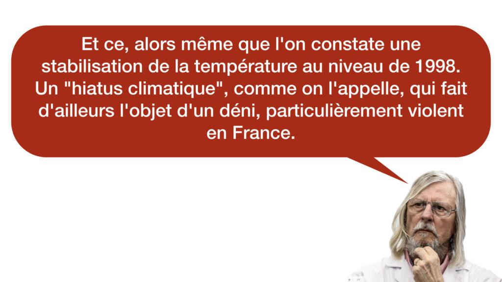 Didier Raoult image propos 14