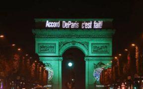 Accord de Paris