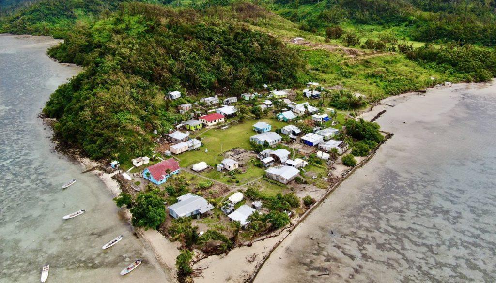 iles fidji cover